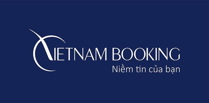 VietNam Booking là nền tảng đặt tour uy tín