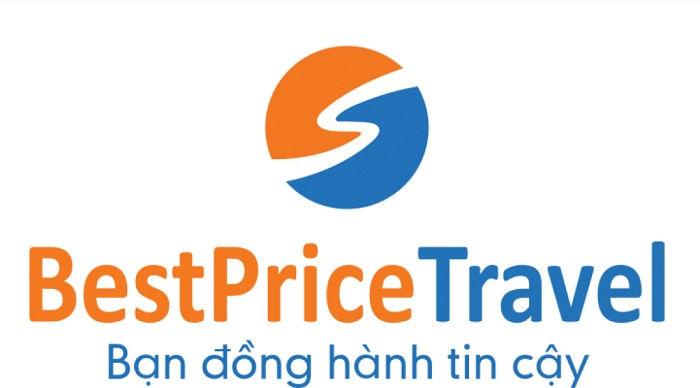 Công ty Du lịch BestPrice với khẩu hiệu ý nghĩa