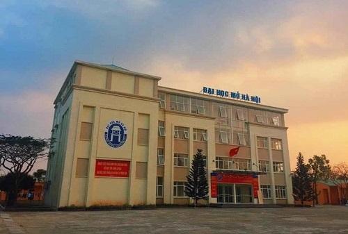 Đại học Mở được đánh giá là nơi có chất lượng đào tạo khối ngành kinh tế thuộc top đầu khu vực phía Bắc.