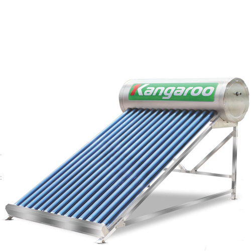 Bình năng lượng mặt trời Kangaroo