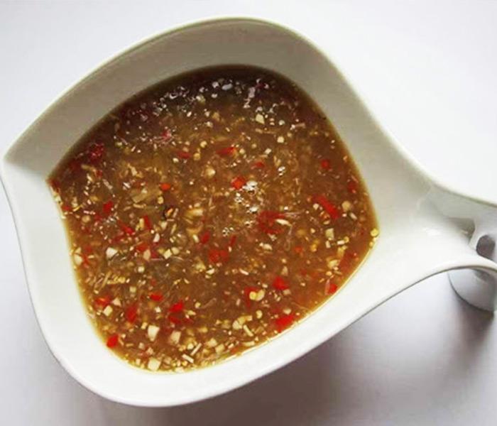 Mắm rươi Tứ Kỳ Bá Kiến đảm bảo chất lượng và vệ sinh an toàn thực phẩm