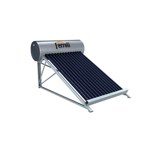 Bình năng lượng mặt trời Ferroli