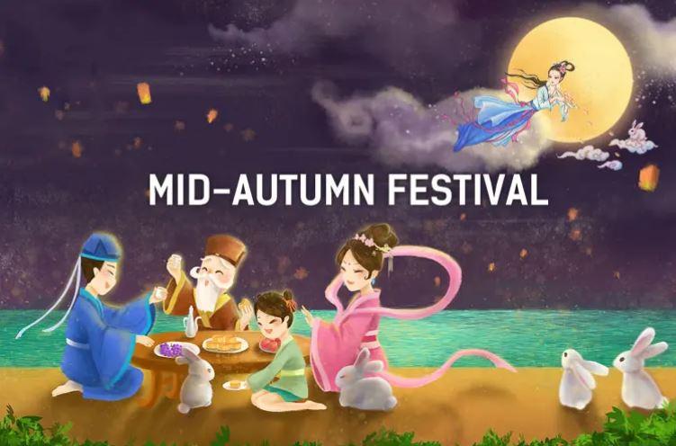 midautumnfestival