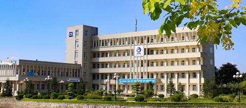 Đại học Công nghệ thông tin & Truyền thông là một trong những Trung tâm hàng đầu của Việt Nam về đào tạo trình độ Đại học, sau Đại học, nghiên cứu khoa học và chuyển giao công nghệ.