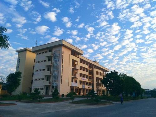 Đại học Kinh tế và Quản trị kinh doanh là trường đại học công lập đứng đầu trong đào tạo khối ngành kinh tế tại khu vực miền Bắc