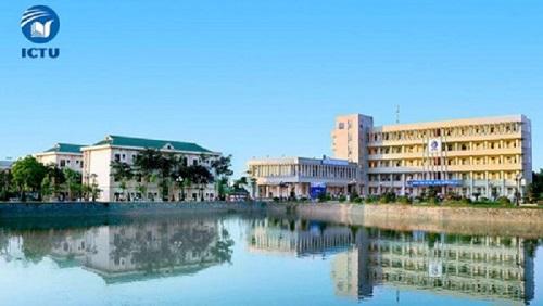 Trường là cơ sở giáo dục đầu tiên được công nhận là trường đạt tiêu chuẩn chất lượng giáo dục Đại học