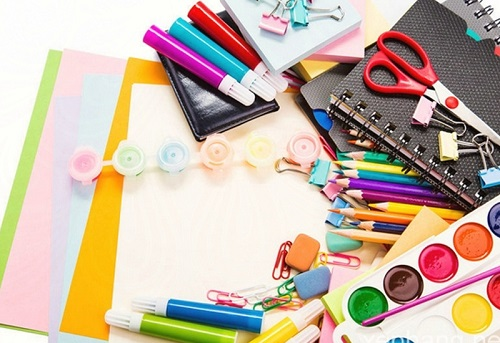 Họa cụ Thanh Phong chuyên cung cấp các sản phẩm chính hãng dành cho những bạn đang theo học hoặc say mê nghệ thuật