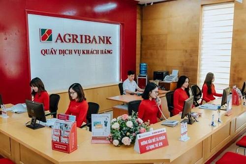 Ngân hàng luôn nằm trong top các đơn vị uy tín và an toàn hàng đầu Việt Nam