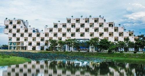 Qua hơn 15 năm hình thành và phát triển, Đại học FPT đang dần khẳng định được chất lượng giáo dục bậc đại học hàng đầu Việt Nam