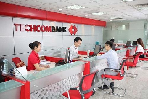 Techcombank là ngân hàng có sức ảnh hưởng lớn trong lĩnh vực ngân hàng nhờ những chính sách tối ưu hóa hữu ích cho khách hàng