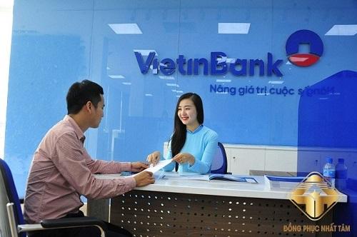 VietinBank là ngân hàng thương mại đảm nhiệm vai trò quan trọng trong hệ thống ngân hàng Việt Nam